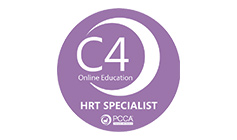 C4 Online Education - HRT Specialist - PCCA