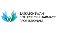 Saskatchewan College of Pharmacy Professionals
