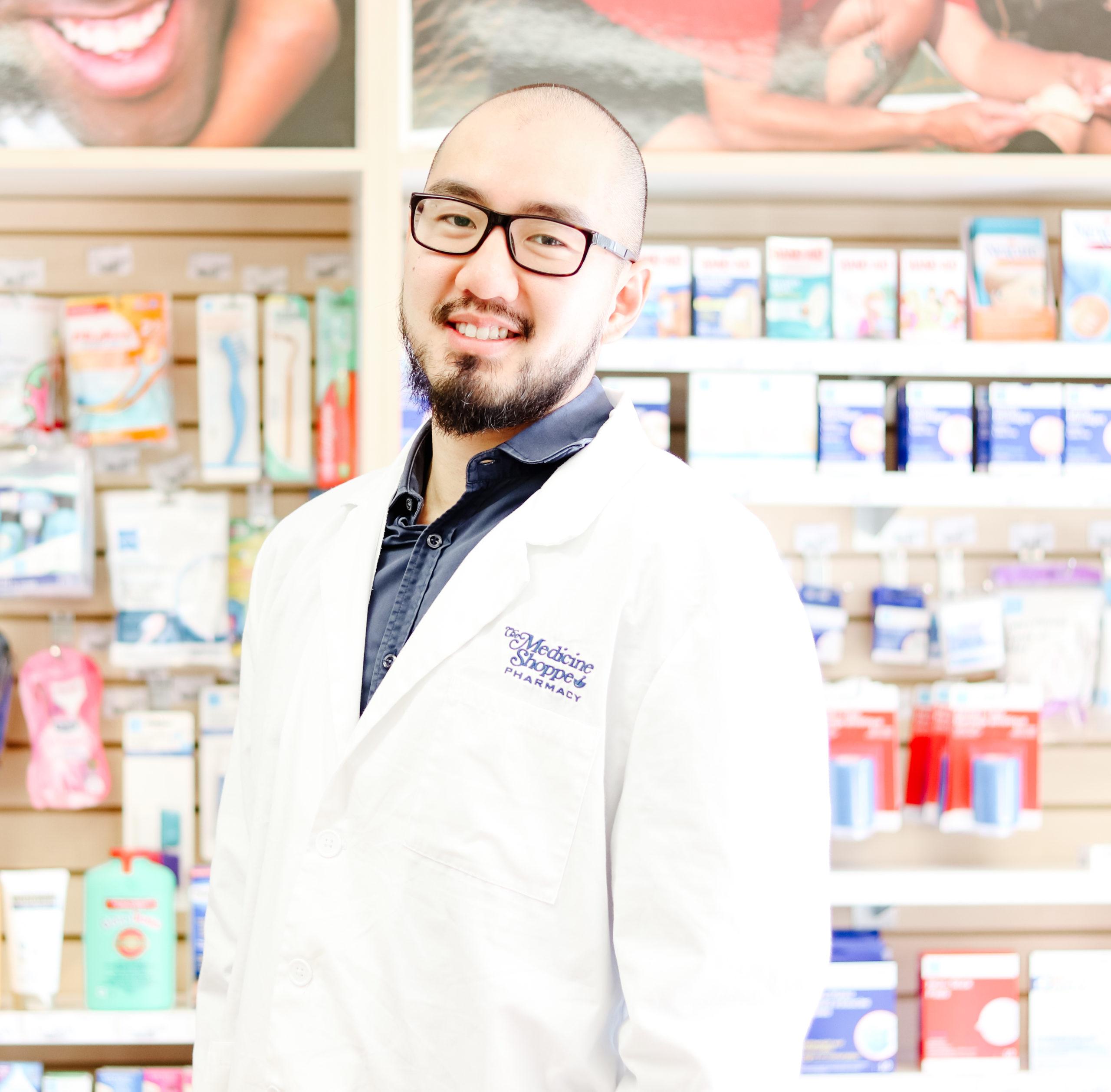 Northgate Medicine Shoppe - Regina